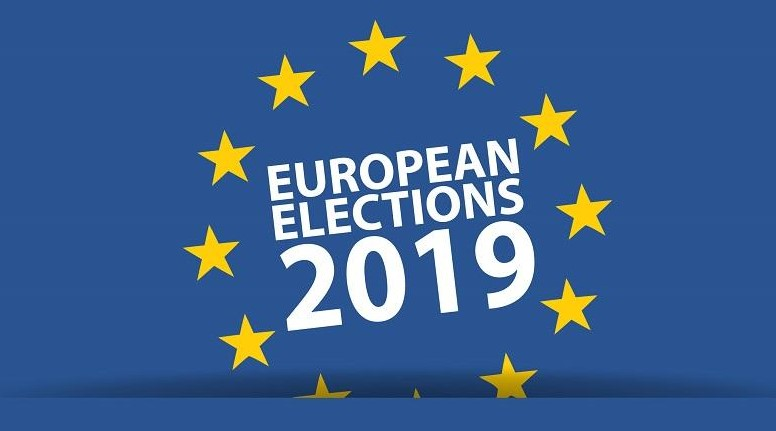 EU Elections 2019 - Meath Chamber publish the list of candidates for the Midlands North West