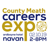 County Meath Careers Expo