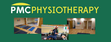 PMC Physiotherapy