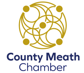 Budget 2019: Measures to deliver infrastructure welcome, but little to improve short-term competitiveness!  Speaking following the delivery of Budget 2019 by Minister Paschal Donohoe, Paula McCaul, Chief Executive Meath Chamber commented:
