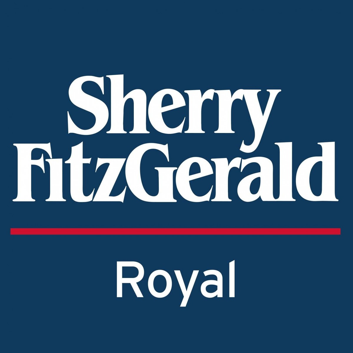 Sherry FitzGerald Royal