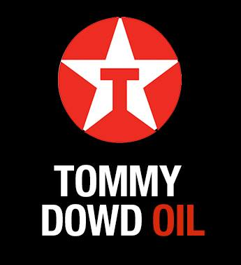 Tommy Dowd Oil