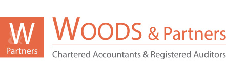 Woods and Partners