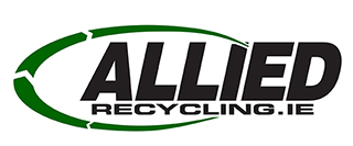 Allied Recycling Ltd