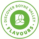 Boyne Valley Evening Seminar: The Profit in Local Sourcing - Boyne Valley Food Network.   Headfort Arms Hotel on 12th September.   Calling all foodservice operators, chefs, food producers, cafes, restaurants, hotels and other food stakeholders.