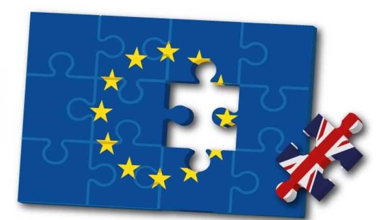 BREXIT Breakfast Briefing - County Meath Chamber & Meath County Council