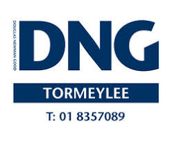 DNG Tormey Lee