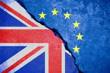 Businesses must actively prepare for worst case Brexit scenario