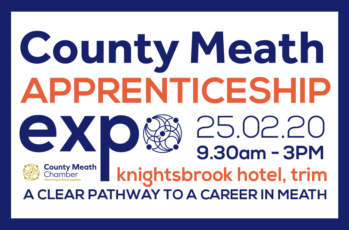 Meath Apprenticeship Expo