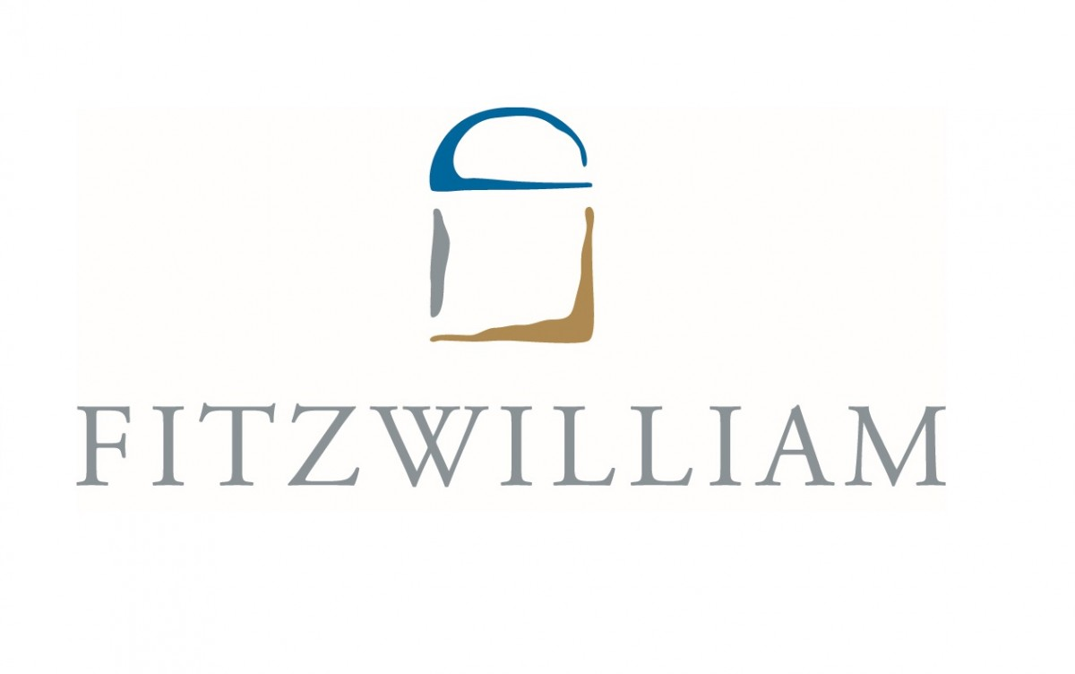Fitzwilliam Group