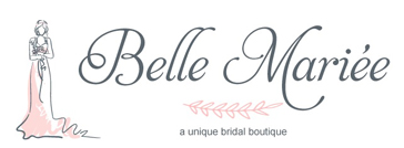 Belle Mariee Bridal and Occasion Wear