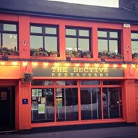 The Bective Restaurant