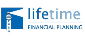 Lifetime Financial Planning