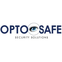 Optosafe Ireland Ltd