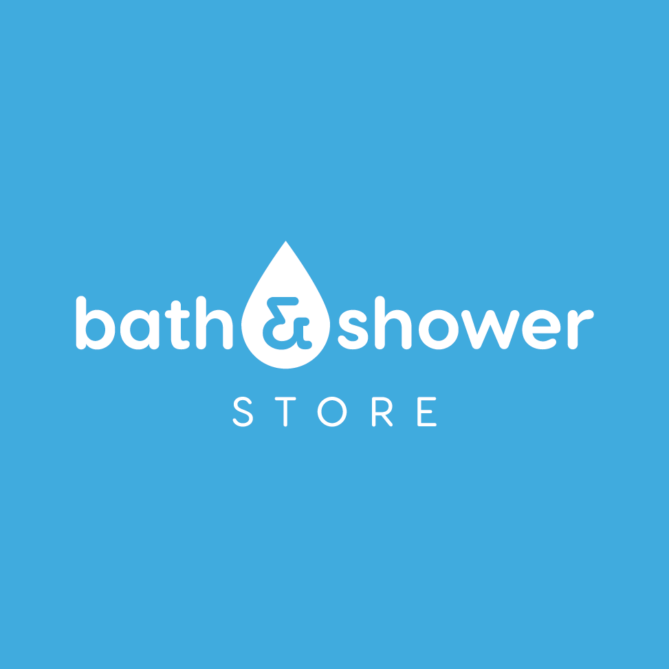 Bath & Shower Store