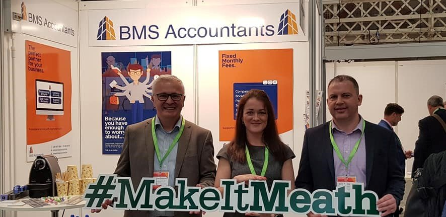 BMS Accountants Limited