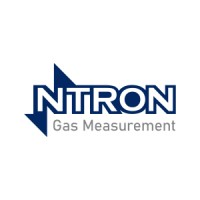 Ntron Ltd
