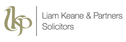Liam Keane and Partners