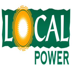 Local Power