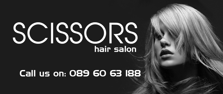 Scissors Hair Salon