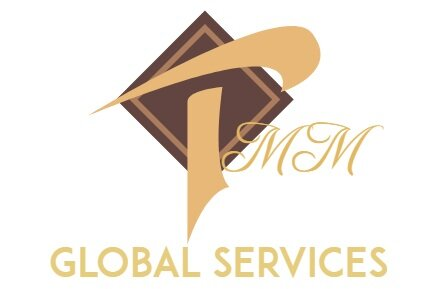 TMM Global Services